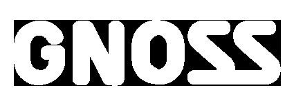 GNOSS Products: oferta de servicios y productos GNOSS