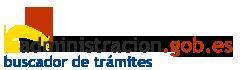 Ir a Administracion.gob.es