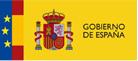 logotipo Administracion.gob.es