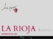 Web Semántica y Turismo. Caso La Rioja Turismo. GNOSS. 2014