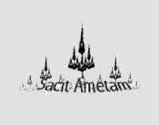 Sacit Ámetam: blog sobre el mundo matemático