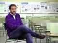 Proyecto Identidad Digital como clave de Empleabilidad: entrevista a Pedro José Sáez