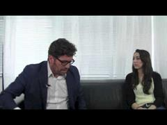 Linked (open) Data. Ricardo Alonso Maturana