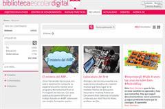 EL futuro cultural y educativo de la Web Semántica. Linked Open Data en Bibliotecas, Archivos y Museos