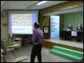 Fernando Garay (Somorrostro). Jornada Identidad Digital como Clave de Empleabilidad