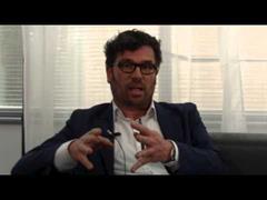 ¿Qué es la Web Semántica? Ricardo Alonso Maturana. CEO GNOSS