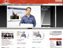 DECIDEURS TV | Café du e-Commerce