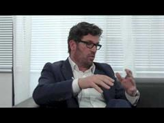 De Open Data a Linked Open Data. Ricardo Alonso Maturana. CEO GNOSS