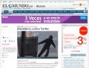 BlackBerry contra Twitter (El Mundo)