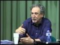 Ponencia de Santiago Salas. Jornada Identidad Digital como Clave de Empleabilidad