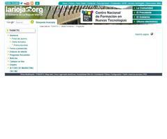 ThinkTIC: 'Identidad digital: Tu Curriculum en Internet. Tu Página Profesional en Internet'