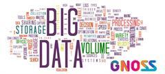 """GNOSS participa en la jornada """"Aplicación del Big Data en sectores económicos estratégicos"""" organizada por la Universidad de Deusto. Bilbao 26 octubre 2015"""