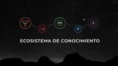 Presentación de la nueva plataforma de conocimiento de Corporate Excellence