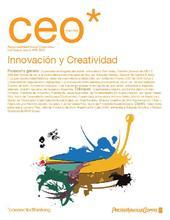 Innovación y Creatividad (PricewaterhouseCoopers para CEO Argentina)