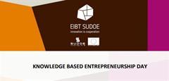 Emprendimiento y tecnología: la aventura de crear una compañia de Social Knowledge Business