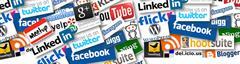 Los postgrados en marketing online