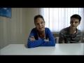 alcelenguas : Cursos de Español en Madrid