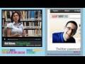 Vídeo resumen del Proyecto Identidad Digital como clave de Empleabilidad. Marcas personales en Internet