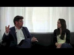 Aplicaciones de la Web Semántica. Linked Data. Ricardo Alonso Maturana. CEO GNOSS