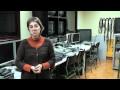 La experiencia de los profesores con GNOSS Educa: Carmen Méndez (IES Bartolomé Cossío; Haro; La Rioja)