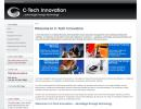 Websites about Innovation#1